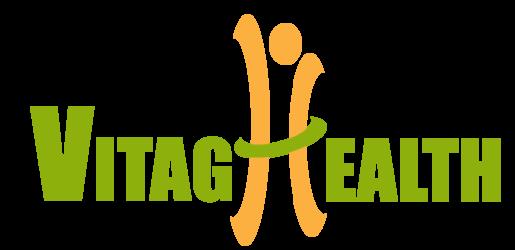 VItag Health